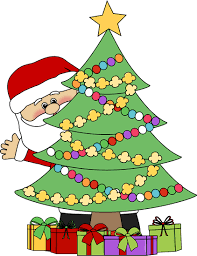 ChristmasFestOfTreesGraphic