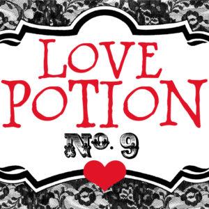 Free-Love-Potion-Label