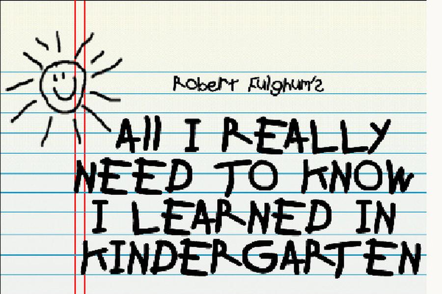 kindergarten_web